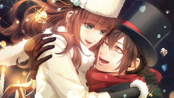 Code: Realize ~Wintertide Miracles~ launches February 14. 2019 in North America - Gematsu