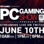 Pc Gaming Show 2019 Adds Coffee Stain Studios More Gematsu