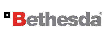 E3 2019 Schedule: Bethesda Softworks