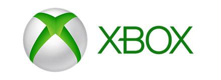 E3 2019 Schedule: Microsoft