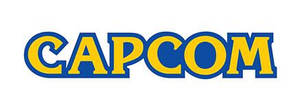 E3 2019 Schedule: Capcom