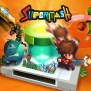 Supermash A Game That Makes Games Now Available For Pc