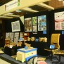 Pameran Furniture Dan Prdouk Interior G E M A