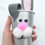Easter Crafts Gembelina