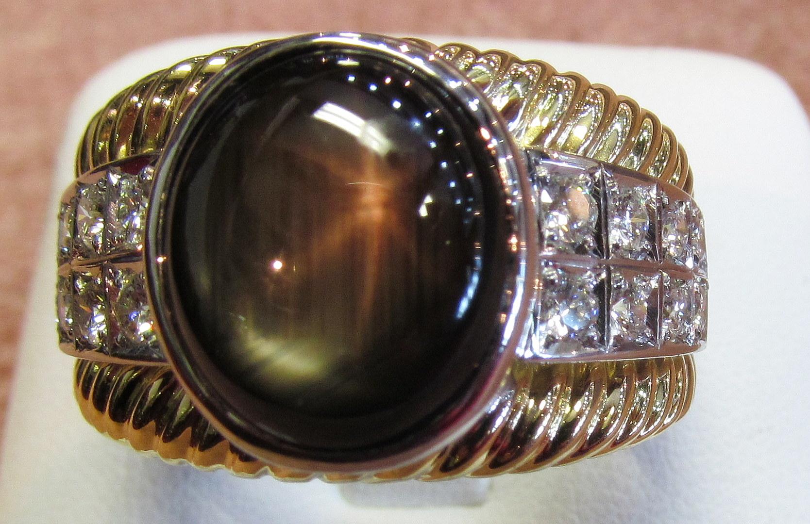 Rings Archives Gem Boutique