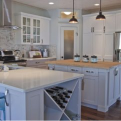 Kitchen Reno Cabinet Organizer How To Get Ready For A Gem Cabinets Any Home Renovation Or Update Can Come With It S List Of Do And Homework Prior Beginning However Might Be One The Biggest