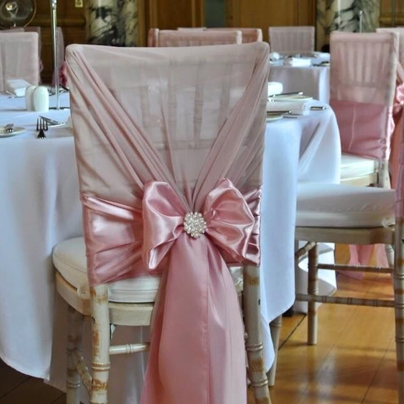 wedding chair covers northampton adirondack with cup holder plans hire hoods