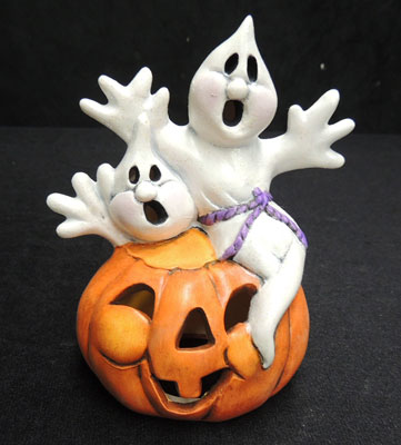 halloween1Gem-Ceramic-Mold-Lancaster-Denver-