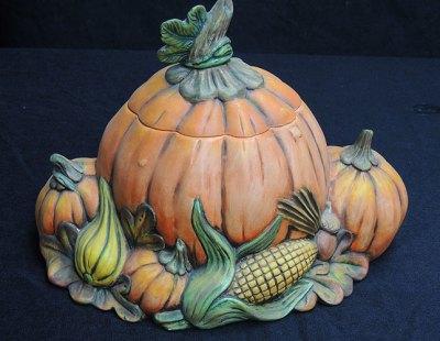 pumpkinjarGem-Ceramic-Mold-Lancaster-Denver-