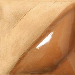 41149W - LUG-30 Light Brown