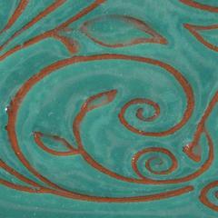 o21 aquamarine chip 2048px - O-21 Aquamarine