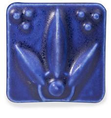 sm21 dark blue chip 2048px - SM-21 Dark Blue