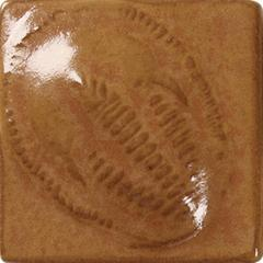 st65 burnt orange fossil tile 2048px - ST-65 Burnt Orange