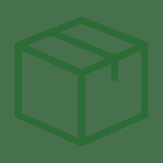 box - Kilns – New 2020