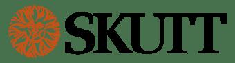 Skutt Kilns Logo NC 1 - Kilns – New 2020