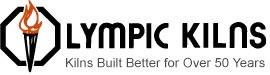 logo - Kilns – New 2020