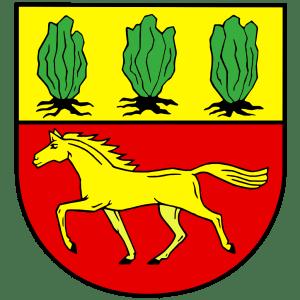 Jahreshauptversammlung TSV - Reher @ Gasthof zur Post