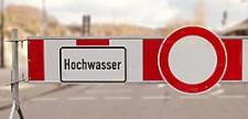 Internationales Cafe' @ Kirche Marschacht | Marschacht | Niedersachsen | Deutschland