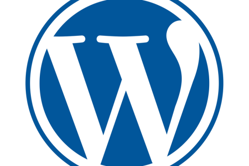 Wordpress Blog einrichten