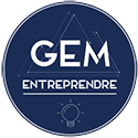GEM Entreprendre - Institut de l'Entrepreneuriat