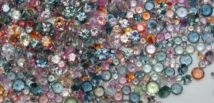montana sapphires montana sapphire