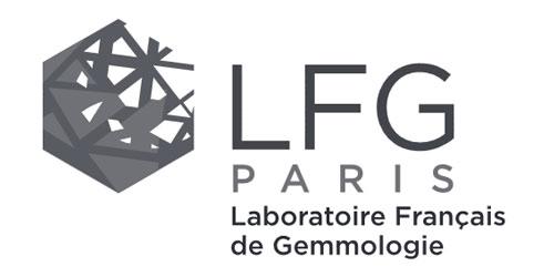 LFG-logo