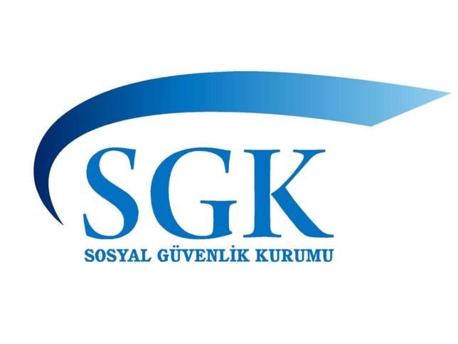 SGK Gemi Adamlarının GSS Borçları Sosyal Güvenlik Kurumu