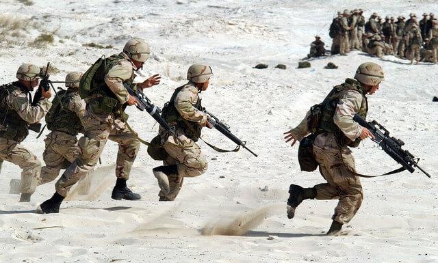 Dövizli Askerlik, Bedelli Askerlik 2018,Bedelli askerlik hakkında merak edilenler, Bedelli askerlik celp dönemleri belli oldu,