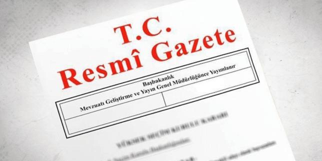 Türk Boğazları Deniz Trafik Düzeni Yönetmeliği