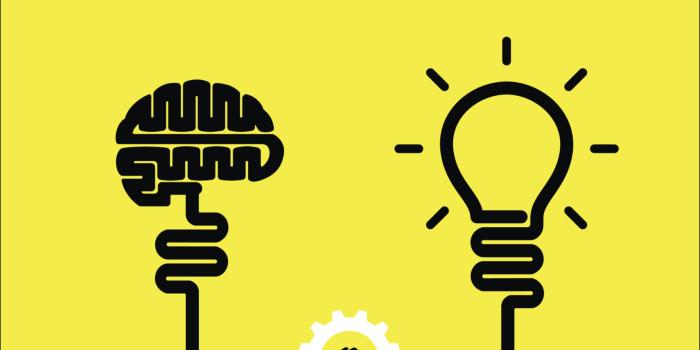 good or bad innovation