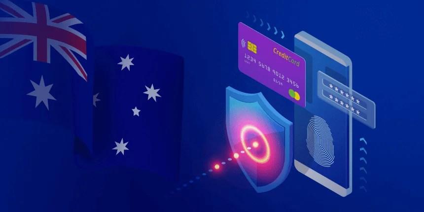 Cyberfraud in Australia