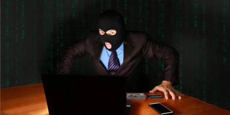Gemini actors ransomware TTps