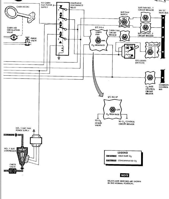 post indicator valve wiring diagram r gtt wiring diagram r