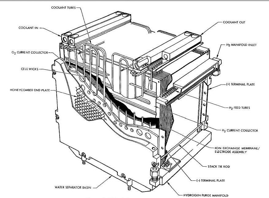 2004 Isuzu Npr Blower Motor Wiring Diagram. Isuzu. Auto