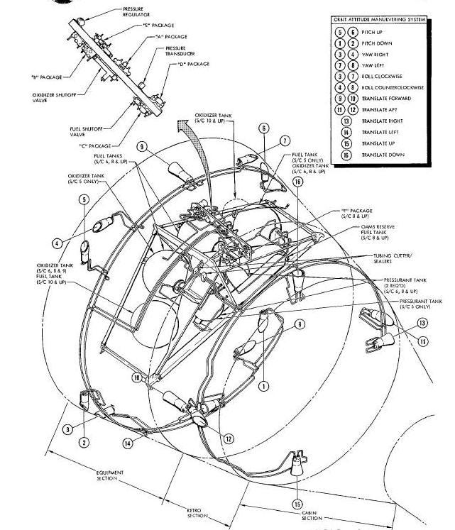 Httpselectrowiring Herokuapp Compostinfiniti I35 Fuse Box Diagram