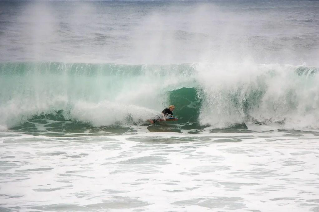 5 days in Oahu itinerary, hawaii, oahu, north shore-1440739.jpg