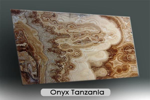 onyx kitchen backsplash towels - gemini international marble and granite