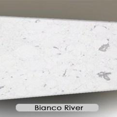 Stone Backsplash Kitchen Design Ideas For Small Kitchens Engineered And Quartz - Gemini International Marble ...