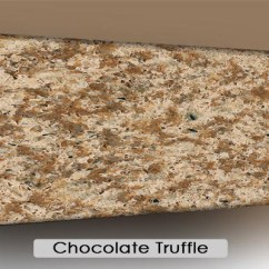 Stone Kitchen Backsplash Cabints Engineered And Quartz - Gemini International Marble ...