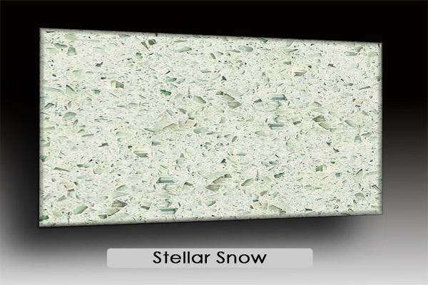 onyx kitchen backsplash grills engineered stone and quartz - gemini international marble ...