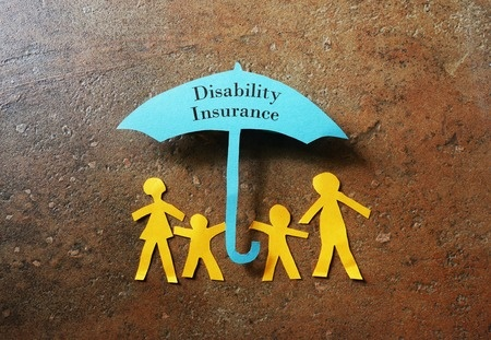 Is Disability Income Insurance Worth It?