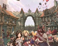 final_fantasy_vivi_final_fantasy_ix_moguri_1920x1200_wallpaper_Wallpaper_1280x1024_www.wall321.com