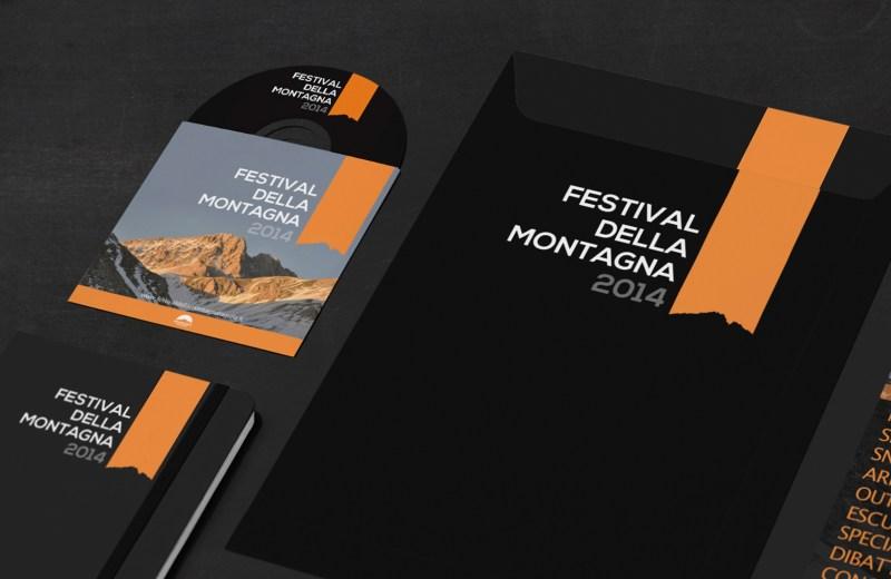 GEMINIWEB - IMAGE - STATIONERY - FESTIVAL DELLA MONTAGNA 2