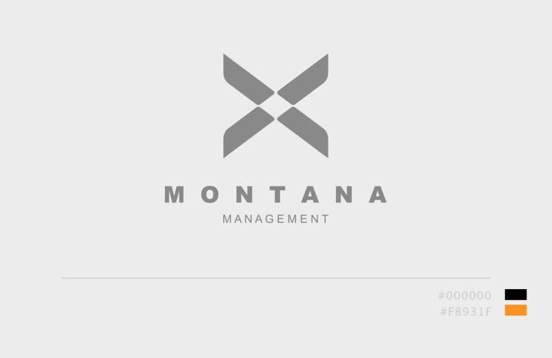 GEMINIWEB - IMAGE - STATIONERY - MONTANA MGMT - LOGO
