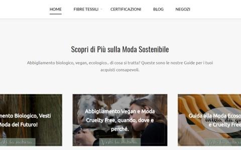 www.vestilanatura.com2
