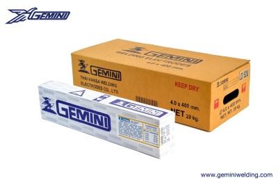 Gemini LD52U