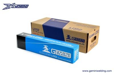 Gemini LD52