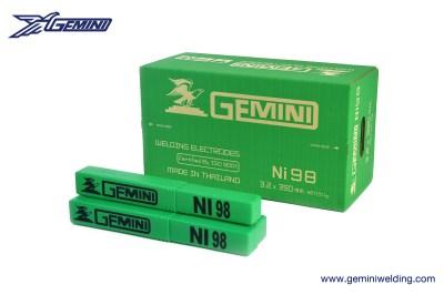 Gemini Ni98