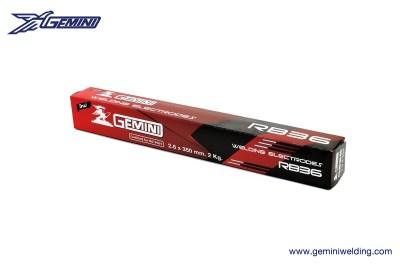 Gemini RB36