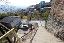 Cerro Polanco 10